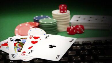 Photo of Las mejores VPN para póquer en línea y lo que los jugadores deben conocer