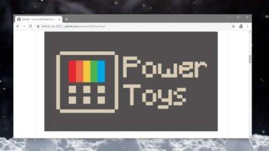 Photo of Cómo obtener PowerToys en Windows 10