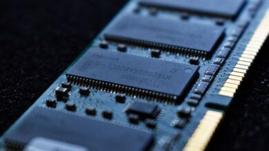 Photo of Cómo overclockear la RAM y hacer que su computadora sea más rápida