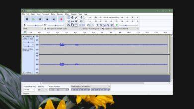 Photo of Cómo eliminar el ruido de fondo de un video en Windows 10