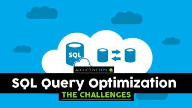 Photo of Las 6 mejores herramientas de optimización de consultas SQL en 2020