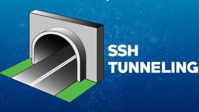 Photo of Cómo ocultar el tráfico OpenVPN con un túnel SSH