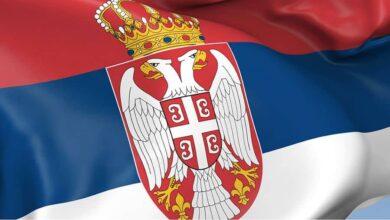 Photo of La mejor VPN para Serbia en 2020 y cuál evitar