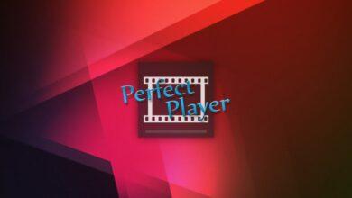 Photo of Configurar IPTV en Perfect Player