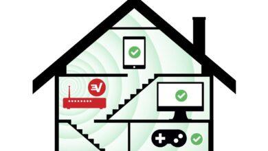 Photo of Cómo configurar una VPN en casa – ¿Necesito una VPN doméstica?