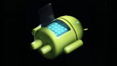 Photo of Cómo descargar aplicaciones en Android, ¿existen riesgos?