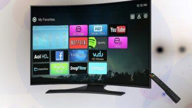 Photo of Cómo descargar aplicaciones en televisores inteligentes