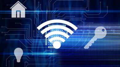 Photo of Por qué las casas inteligentes necesitan una VPN: 4 razones para conseguir una