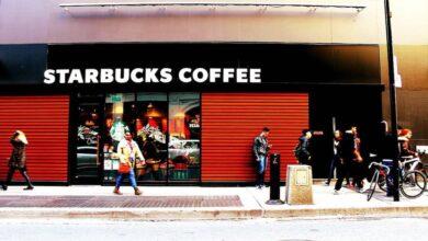 Photo of ¿Qué implica una verificación de antecedentes de Starbucks?
