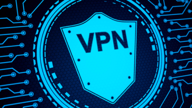 Photo of Cómo probar la seguridad de su VPN en busca de fugas
