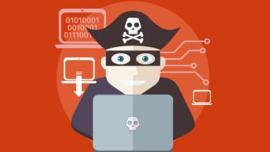 Photo of Las mejores VPN gratuitas para torrents en 2020