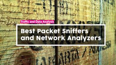Photo of Los mejores analizadores de red y detectores de paquetes: los 7 mejores revisados en 2020