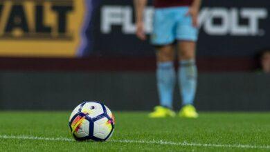 Photo of Los mejores complementos de Kodi para el fútbol del Reino Unido: complementos de Kodi Soccer