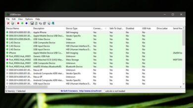 Photo of Cómo diagnosticar el sonido desconectado de un dispositivo aleatorio en Windows 10
