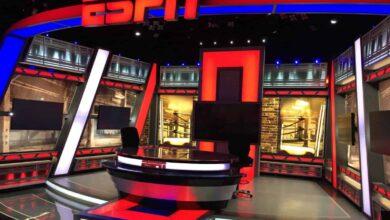 Photo of Cómo desbloquear y mirar ESPN en Europa