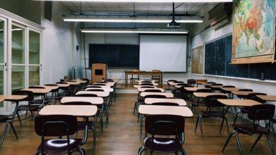 Photo of Cómo desbloquear Fortnite en la escuela con una VPN
