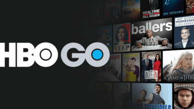 Photo of Cómo desbloquear HBO GO en Francia usando una VPN