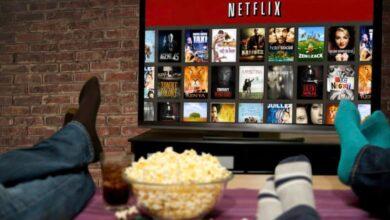 Photo of Cómo desbloquear Netflix de EE. UU. Desde Francia utilizando una VPN