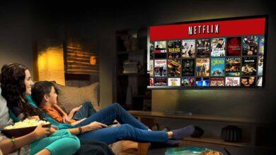Photo of Cómo desbloquear Netflix estadounidense en Italia [Solución de trabajo 2020]