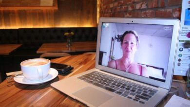 Photo of Desbloquee Skype en cualquier lugar del mundo: las mejores VPN para Skype en 2020