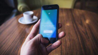 Photo of Desbloquear Twitter en China: cómo evitar la prohibición de Twitter