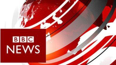 Photo of Cómo ver canales de televisión del Reino Unido desde cualquier lugar del mundo