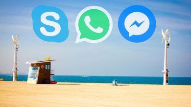 Photo of Desbloquee aplicaciones de videollamadas en Dubai y los Emiratos Árabes Unidos