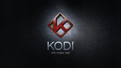 Photo of Cómo desinstalar complementos de Kodi de la manera correcta