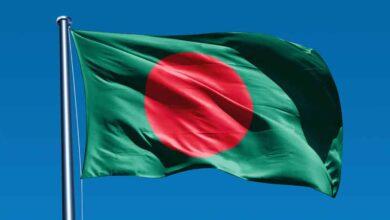 Photo of Cómo obtener la dirección IP de Bangladesh desde cualquier país