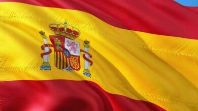 Photo of La mejor VPN para España en 2020 para proteger los derechos de Internet