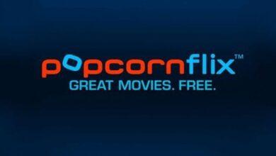 Photo of La mejor VPN para desbloquear Popcornflix desde cualquier lugar