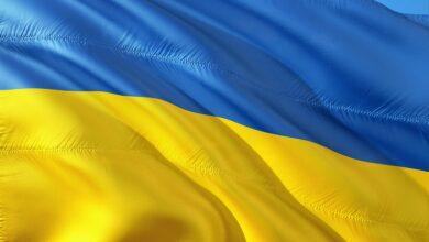 Photo of La mejor VPN para Ucrania en 2020 para mantenerse protegido