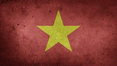 Photo of Las mejores VPN para Vietnam en 2020: desbloquee el firewall de bambú