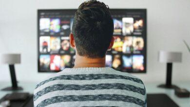 Photo of Cómo ver American Netflix en Android TV Box (incluso fuera de EE. UU.)