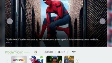 Photo of Cómo ver televisión mexicana en línea en cualquier lugar del mundo