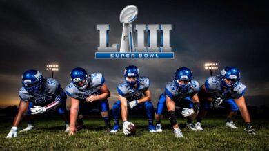 Photo of Cómo ver el Super Bowl 2020 en vivo en línea