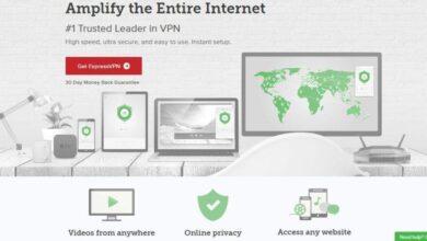Photo of Cómo instalar Signal Privacy Messenger en Linux