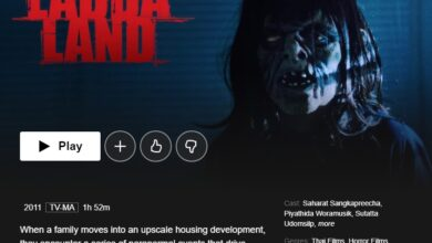 Photo of ¿Está La La Land en Netflix? Cómo ver La La Land desde cualquier lugar