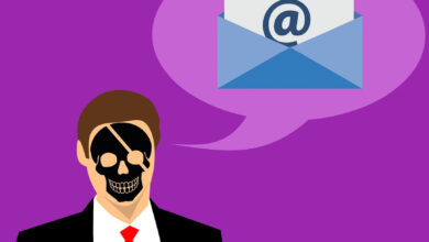 Photo of Explicación de Vishing: qué es el phishing en llamadas de voz y cómo protegerse