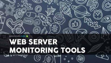 Photo of Las 6 mejores herramientas de monitoreo de servidores web de 2020