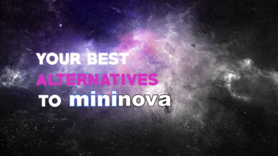 Photo of Las mejores alternativas a Mininova en 2020