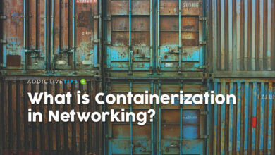 Photo of Explicación de la contenedorización: las mejores herramientas y soluciones de monitoreo de contenedores en 2020