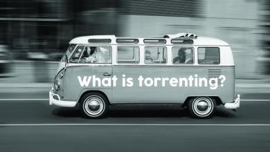 Photo of ¿Qué es torrents? Lo que debe saber si usa torrents