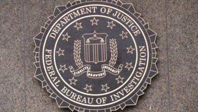 Photo of ¿Qué aparece en una verificación de antecedentes de huellas dactilares del FBI?