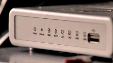 Photo of Wi-Fi no tiene una configuración de IP válida (Windows 10) – CORREGIDO