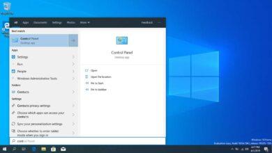 Photo of Las 15 mejores características nuevas en la actualización de Windows 10 de abril de 2019 19H1