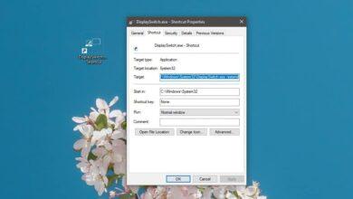 Photo of Cómo cambiar el modo de proyección de Windows 10 con un atajo de teclado
