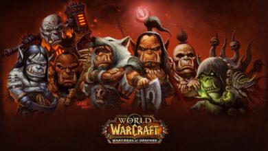 Photo of La mejor VPN para World of Warcraft