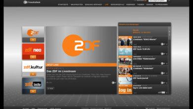 Photo of Cómo ver ZDF fuera de Alemania
