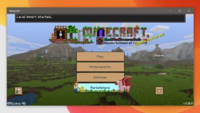 Photo of Cómo instalar un complemento en Minecraft en Windows 10